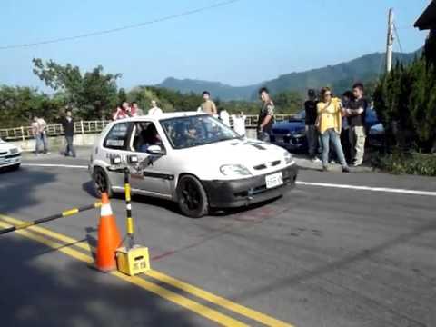 Download 2012 TTRC 爬山賽 第二站 宜蘭大同站 第一回合發車.