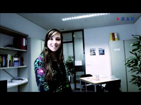 Arnhem Business School | International Business and Management Studies | Sales Manager