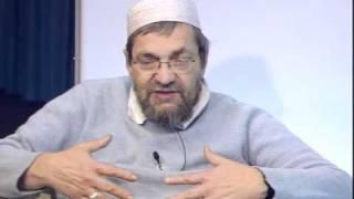 Was will der Islam? - Heirat und Moral (6/6)