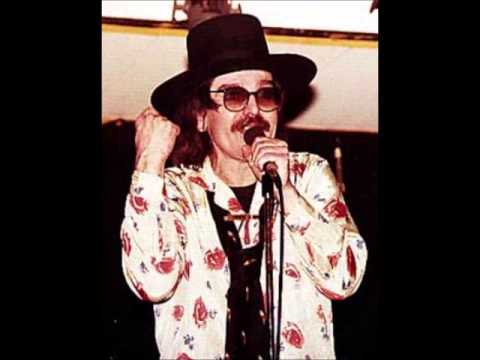 Captain Beefheart & The Magic Band  Live at My Father's Place, Roslyn 111878