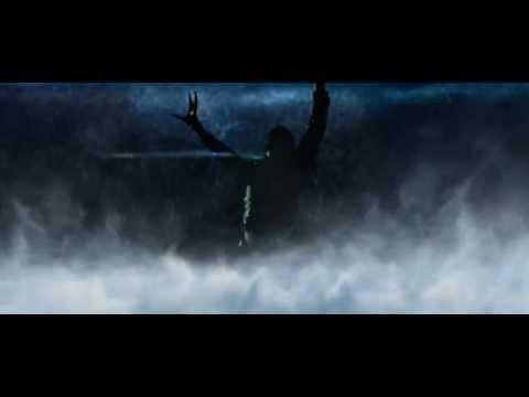 Ester Dean - Invincible (Solo Version)