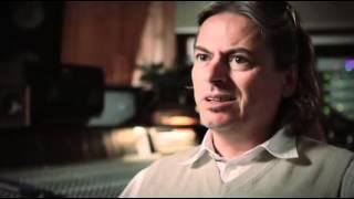 Berufsbilder im Musikbusiness: Produzent