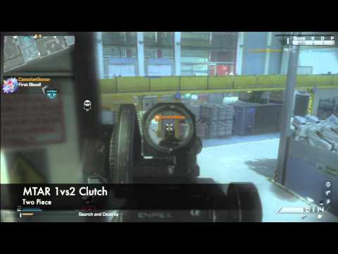 GB Highlights Vol.3 (Clutches, Turn Ons, Two Pieces, Three Pieces)