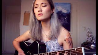 Baixar Doja Cat - Say So (acoustic)