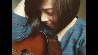 Giữ em đi - Thùy Chi (  guitar cover )
