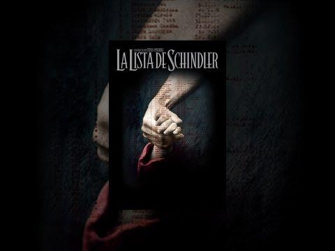 La lista de Schindler Mp3