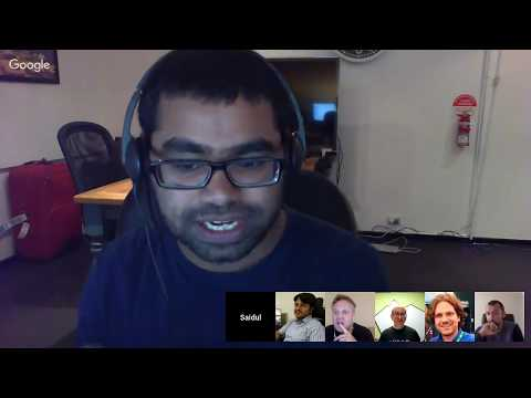 english-google-webmaster-central-office-hours-hangout