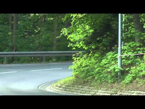 29. Rajd Karkonoski - Oleksowicz::Kuśnierz - Ford Fiesta R5 podsumowanie