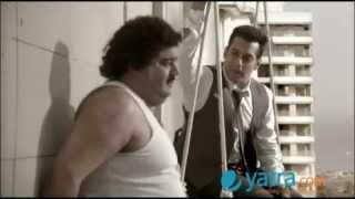 Best Hotel Deals from Salman Khan @ Yatra.com