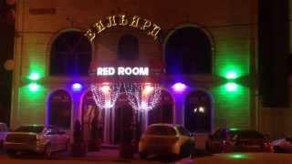 Архитектурное освещение. Фасадные светильники(, 2015-03-21T10:33:03.000Z)