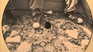 Kettenkarussell - You N Me