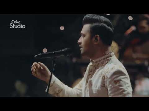 coke-studio-season-12-|-aaye-kuch-abr-|-atif-aslam