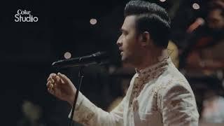 Coke Studio Season 12 | Aaye Kuch Abr | Atif Aslam