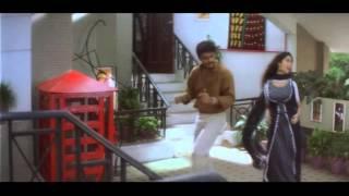 Telugu Full Movie Song | Nee Todu Vaddanna | Adbhutam | Ajith - Shalini- Chitra