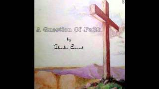 Charlie Earnst [USA] - a_1. A Question of Faith.