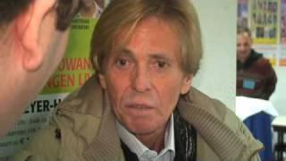 94 Jürgen Marcus