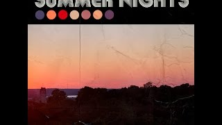 Summer Nights Ft. TUT & 3DM Produced by SHIGGY Download: https://sh...