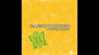 Watch Cacophonics Cosmopolitics video
