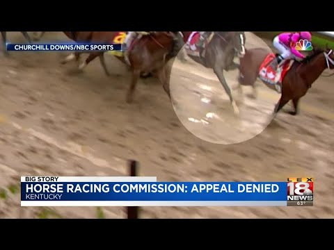 preakness stakes – Horse Racing
