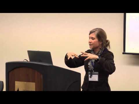 Adelaide Johnson- INTERTIDAL GATHERING PATTERNS