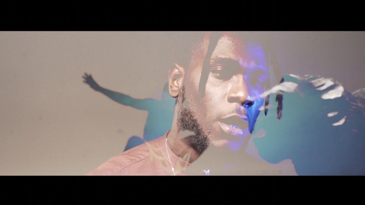 Afropop Worldwide | Remembering Fela