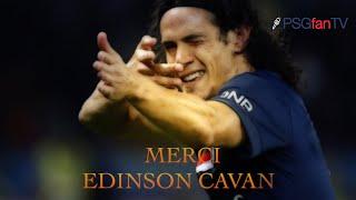 Les Meilleurs Buts De Edison Cavani | Top 20 Part 2/2