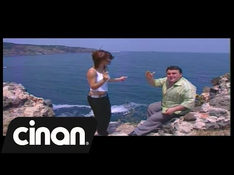 Sinan Sami - Derenin Balıkları (Official Video) ✔️