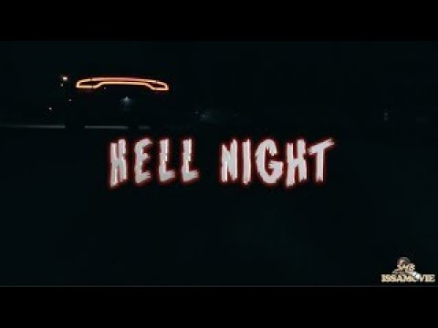 Pooh Shiesty – Hell Night feat. Big 30 (Official Music Video )