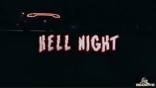 Смотреть клип Pooh Shiesty Ft. Big 30 - Hell Night