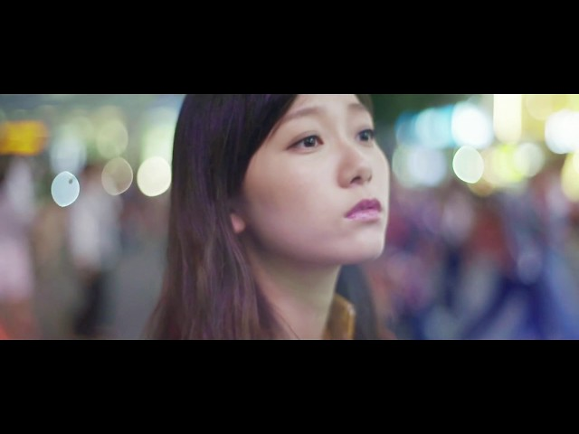 fumika「誰より好きなのに」MUSIC VIDEO