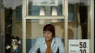 Glück mit Garantie & Schau mir ins Gesicht 1971
