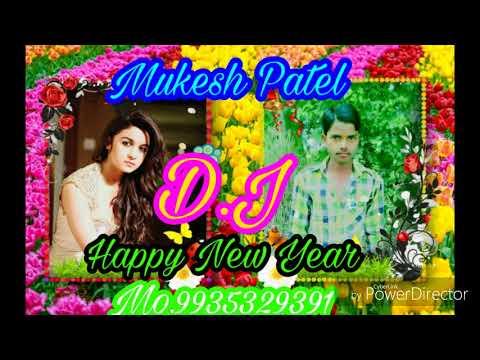Kabhi Hasna Hai kabhi Rona Hai (Sedsong_lnternational Mix) Bhai Dj