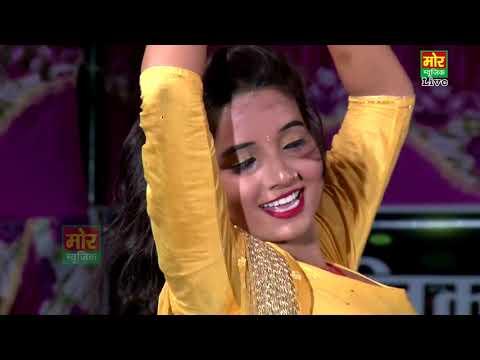 Mera Buda Balam Bas Kre Chched Khani