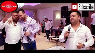 Cristi Nuca - Dusmanii ne poarta pica (Live Version)