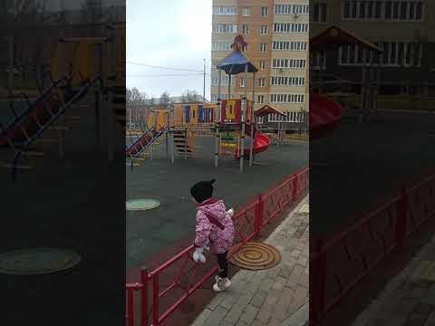 Переезд из Казахстана в Россию и покупка недвижимости город Тула