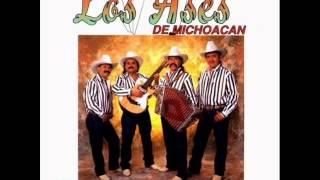los ases de michoacan corridos pesados 1996 mix