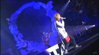 SIDNAD Vol.7 ~dead stock TOUR 2011~