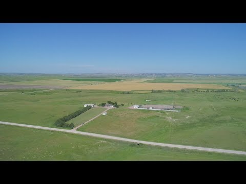 Nebraska Land for Sale | Dawes Sheridan Combo | Farm and Ranch
