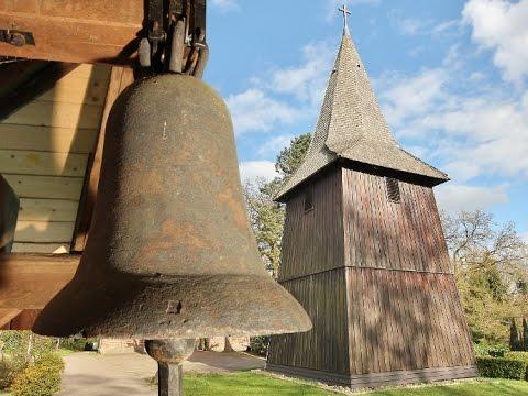 Jesteburg Kirche