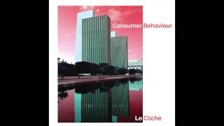 Le Cliché - Thank You For Holding