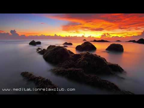 Inner Bliss | Spiritual Music for Total Calmness and Relaxation, Zen Natural Cure
