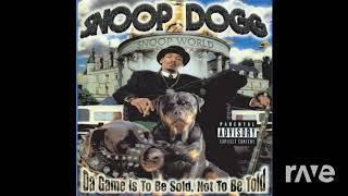 Dogs Know Lonely 2 - Snoop Dogg - Topic & Jon B   RaveDj
