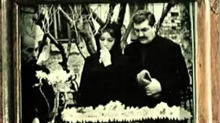 Второй смысловой ряд фильма Белое солнце пустыни - КОБ