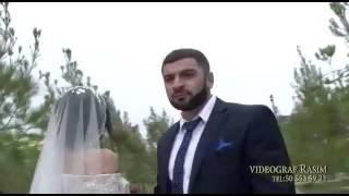 Набран свадьба
