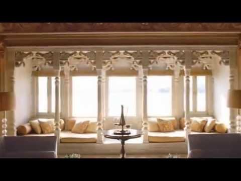 Visit Taj Lake Palace Udaipur   Taj Lake Palace Udaipur   Lake Palace