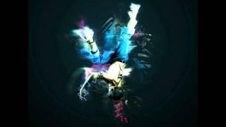 Prodigy - Keep It Thoro | Breakbeat