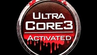 Bloody 5 Ultra Core 3 Activated/Crack Detayl? Anlat?m ??