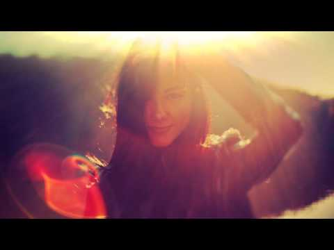 [Tropical House] Kygo ft. Maty Noyes - Stay (HansHarald Remix)