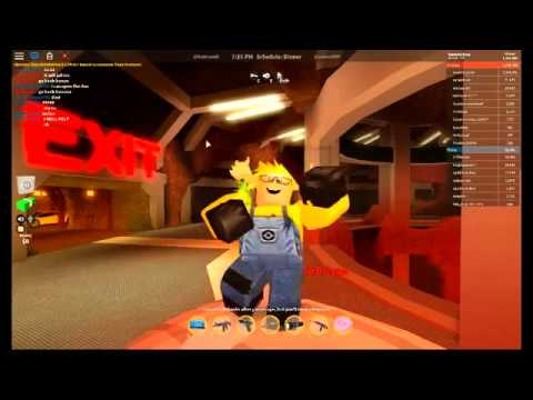 Roblox Music Codes Yodeling Kid Get Robux Eu5 Net Code - roblox id codes help me help you