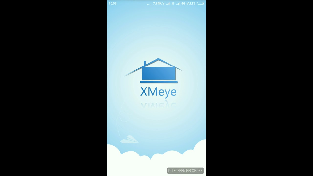 HOW TO REMOTE ACCESS H 264 DVR II REMOTE ACCESS THROUGH XMEYE APP FOR  (Android) FULL [Tutorial ]
